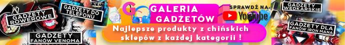Galeria-Gadzetów.pl